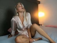 cam_dinasexybb