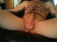 cam_eric65