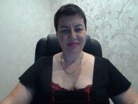 cam_ladygloria