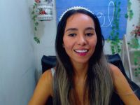 cam_lovelypia